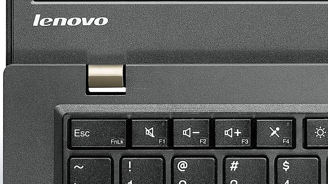 Lenovo ThinkPad T450 Laptop with backlit keyboard | Lenovo India