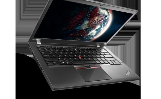 Ultra Thinkpad T450s   Slim & Premium Laptop   Lenovo Norge KE-67