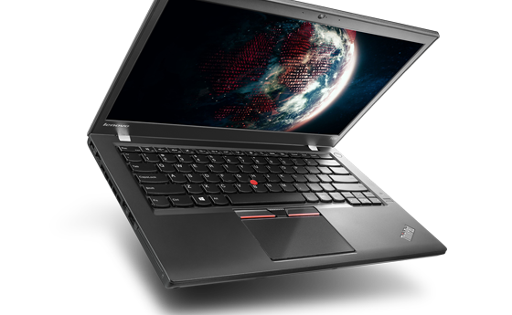 ThinkPad T450s Laptop
