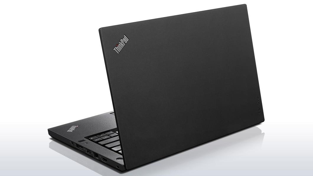 Lenovo ThinkPad T460 | 14