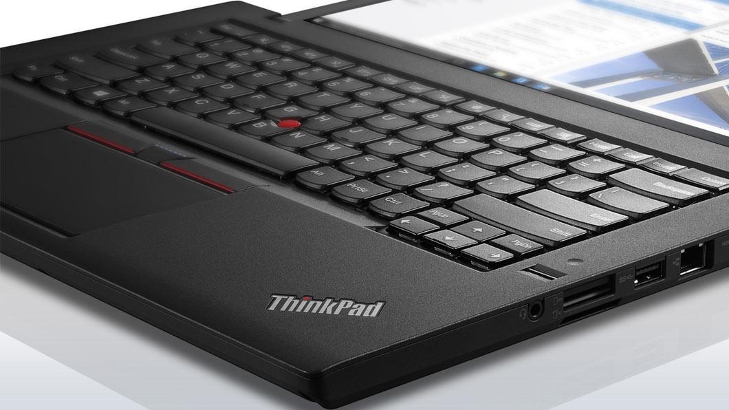 ThinkPad T460 | 14