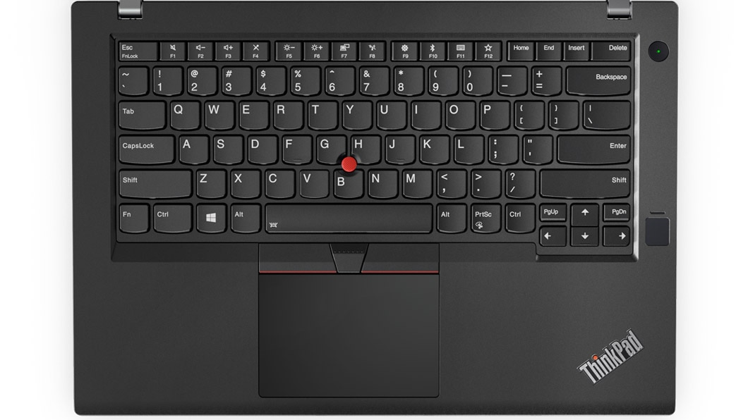 ThinkPad retro discussion thread : thinkpad