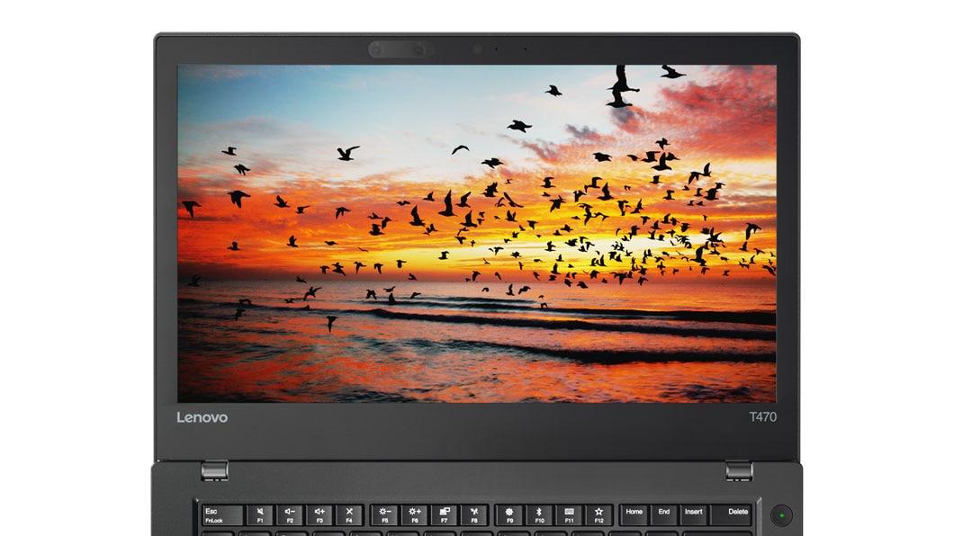 Afholte ThinkPad T470   Lenovo Argentina ZA-69