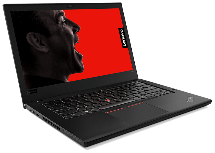 "ThinkPad T480 (14"", Intel)"