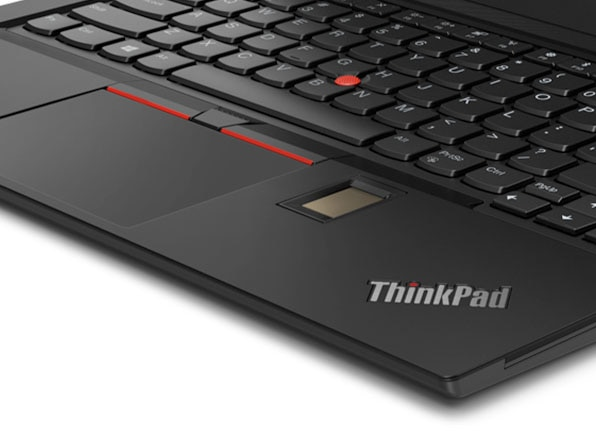 lenovo-t490-laptop