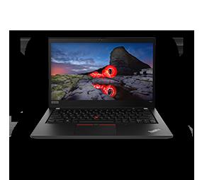 Laptops Desktop Pcs Tablets Accessories Monitors Lenovo Us