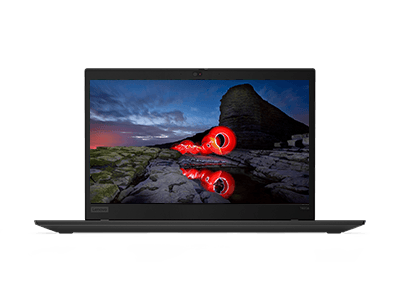ThinkPad T495s <span class='dealsPageTitleSubhead'> Bis zu Windows 10 Pro | AMD Ryzen 7 3700U | 16 GB | 512 GB SSD