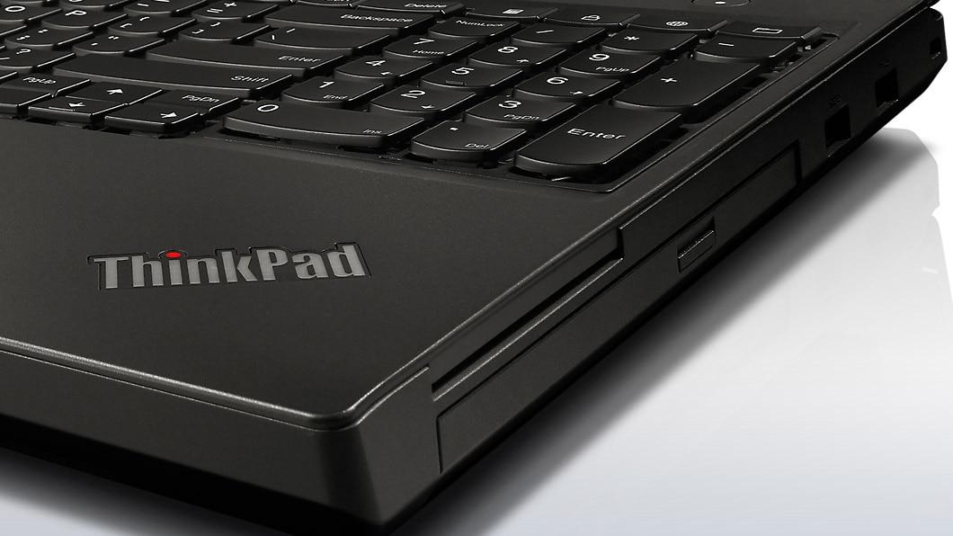 ThinkPad T540p Business Laptop | Lenovo Switzerland