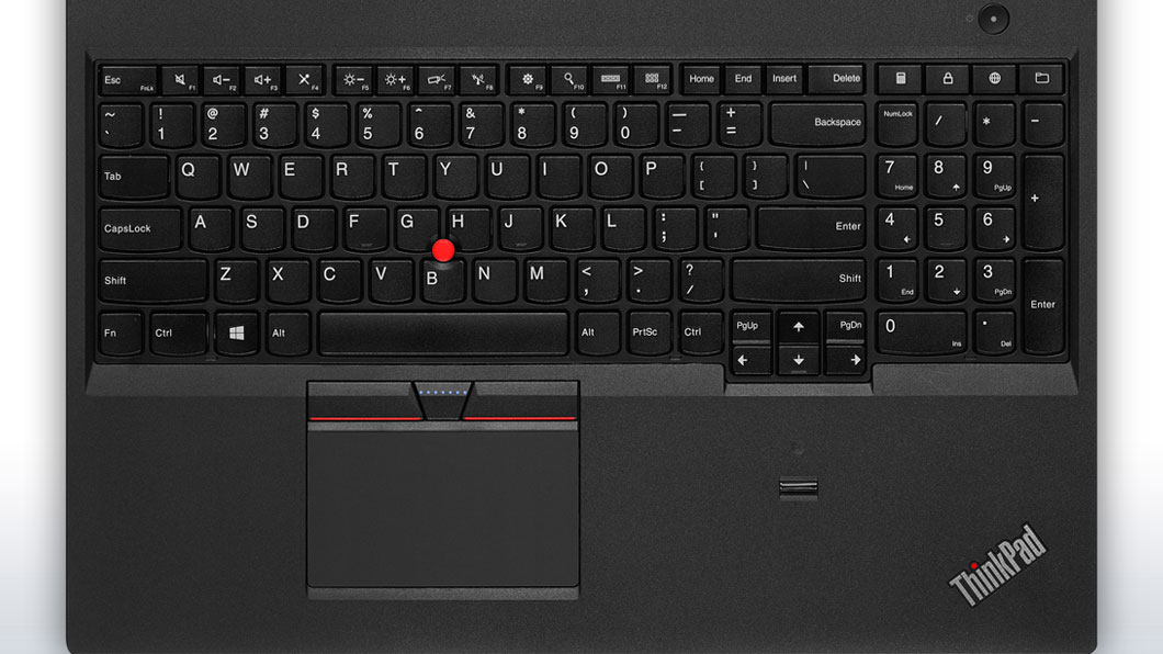 ThinkPad T560 | 15 6 inch Business Laptop | Lenovo UK