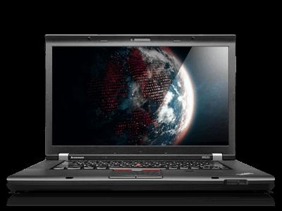 compare laptops | lenovo (ae)