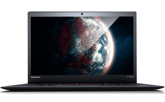 X1 Carbon 3rd Generation | ThinkPad X Series | Lenovo Philippines