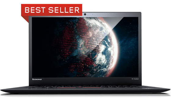 lenovo laptop thinkpad x1 carbon