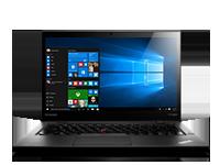 ThinkPad X1 Carbon (2018モデル)