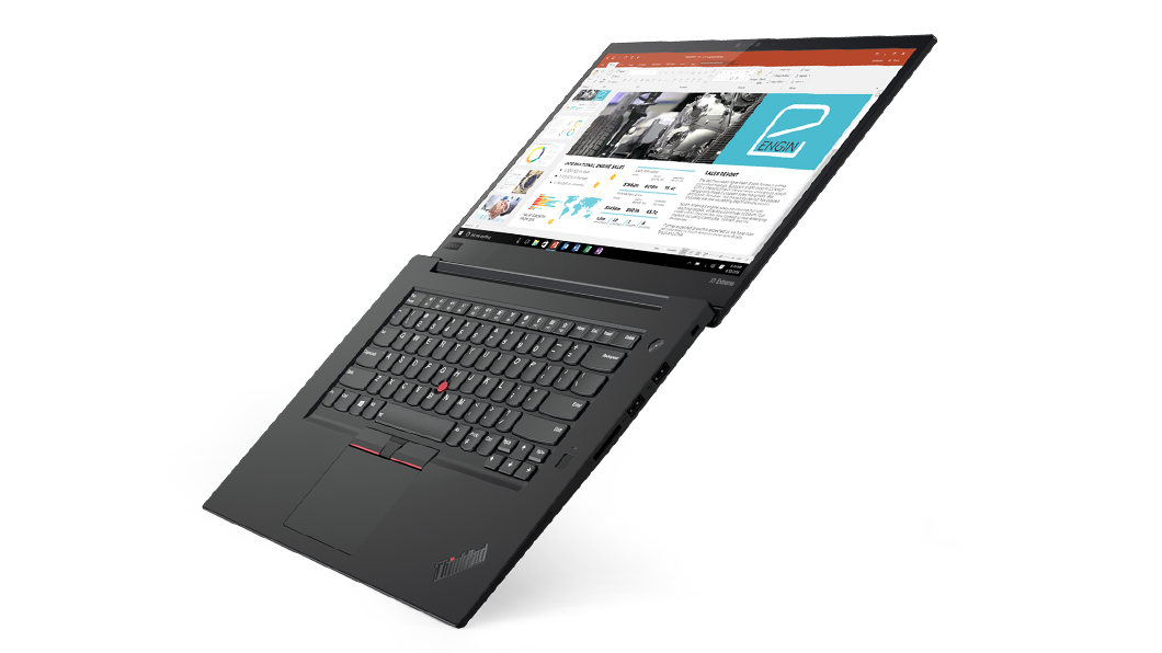lenovo-laptop-thinkpad-x1-extreme-2.png (1060×596)