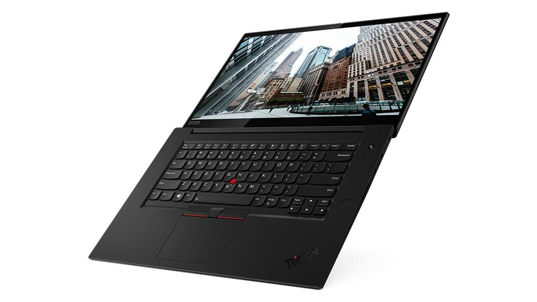 Lenovo Laptops Sale | Lenovo Australia