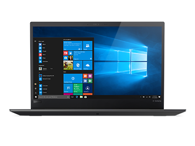 "ThinkPad X1 Extreme (15.6"", Intel)"