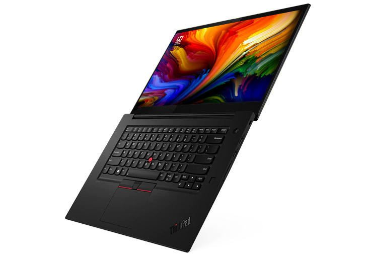 "ThinkPad X1 Extreme Gen 3 (15"" Intel)"