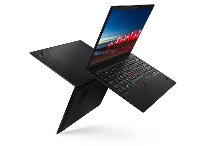 "ThinkPad X1 Nano (13"", Intel) Laptop"