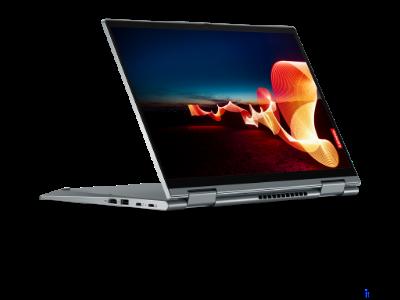 ThinkPad X1 Yoga de 6e génération