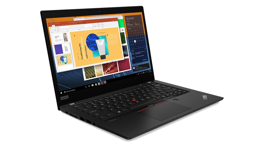ThinkPad X13 Gen 1