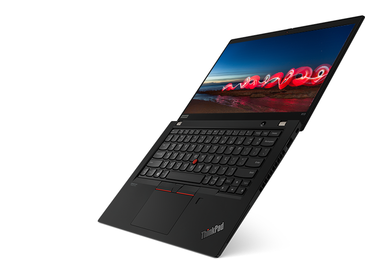 lenovo-laptop-thinkpad-x13-hero