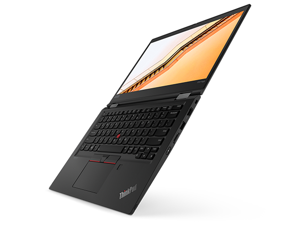 lenovo-laptop-thinkpad-x13-yoga-feature-2