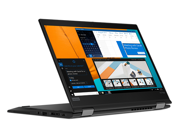 lenovo-laptop-thinkpad-x13-yoga-feature-3