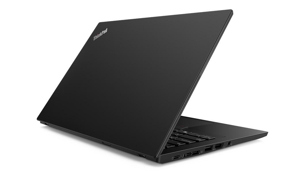 https://www.lenovo.com/medias/lenovo-laptop-thinkpad-x280-2.jpg?context=bWFzdGVyfHJvb3R8NDUyNTR8aW1hZ2UvanBnfGhkYS9oZDgvOTYxNzc4Mzc4MzQ1NC5qcGd8YzU4N2U4ZTBlYTFlZGYxZWZkYzhlMjcxMTkyNDlmM2JhOGM3YzVjYTdkYjgxMDlmZDc2OTM3ZmZmZDM4NmM1OA