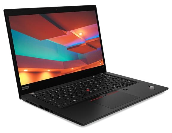 "ThinkPad X395 (13.3"", AMD)"
