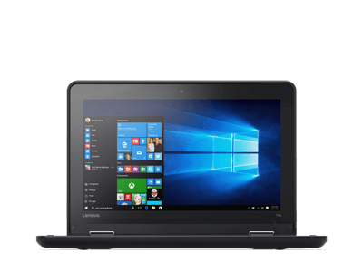 ThinkPad Yoga 460 de Lenovo