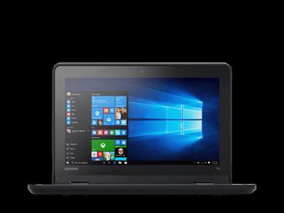 Thinkpad 11e Rugged 11 Inch Laptops For School Lenovo Us