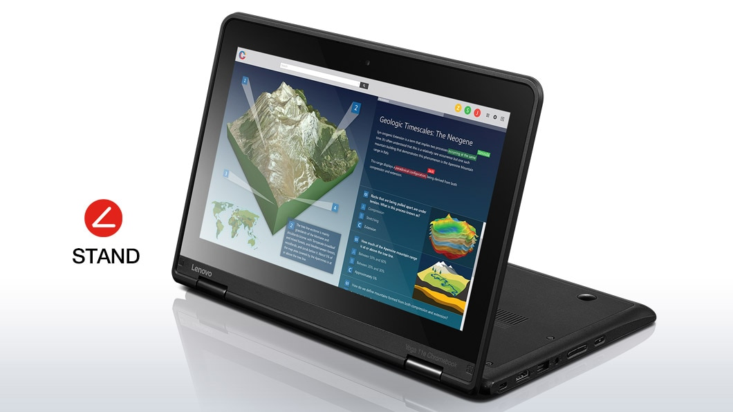 Thinkpad 11e 11 6 Quot Student Laptop Lenovo Uk