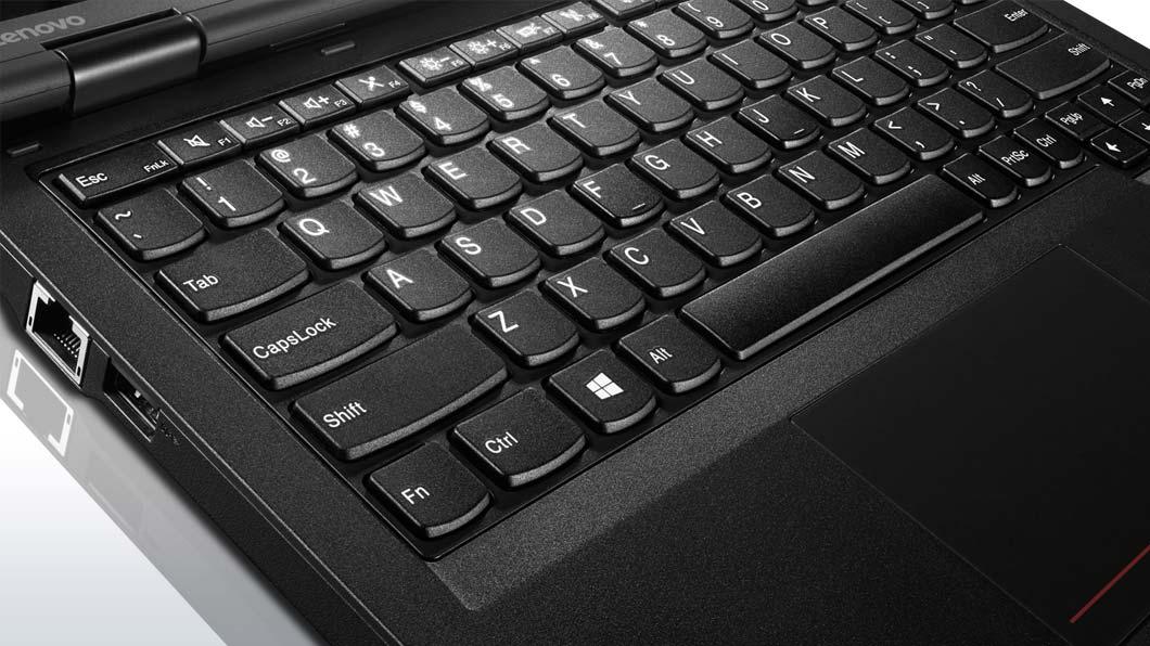 Yoga 11e   Portable pour étudiant de 11,6 po   Lenovo Canada