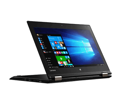 04dbb1481015 Lenovo 2-in-1 Tablets & All-Purpose Convertibles | Lenovo US