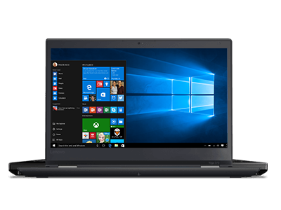 ThinkPad Yoga 370