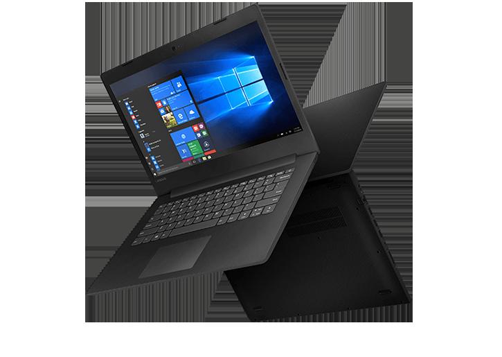 """Lenovo V145 (14"""", AMD)"""