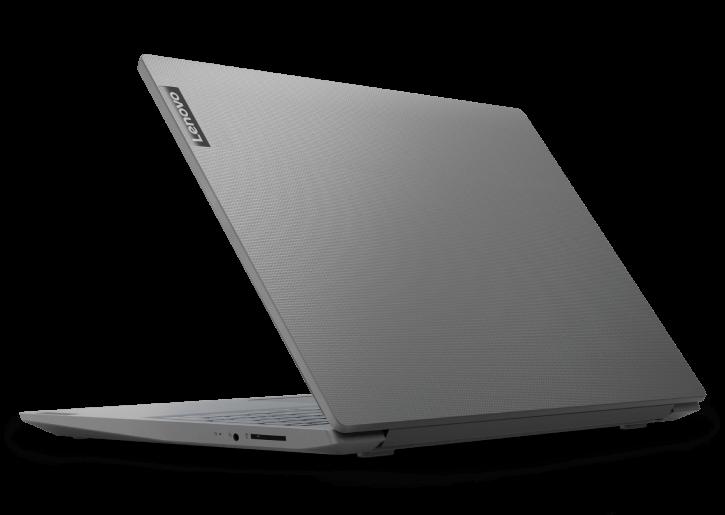 Lenovo V15 15 6 Smb Laptop Lenovo Uk