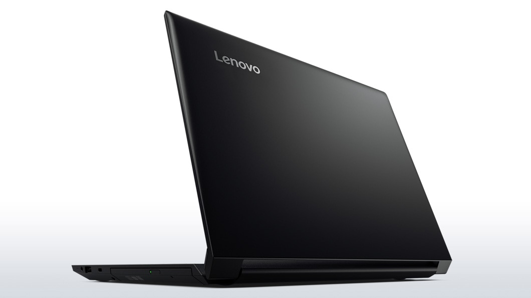 lenovo laptop booting problem
