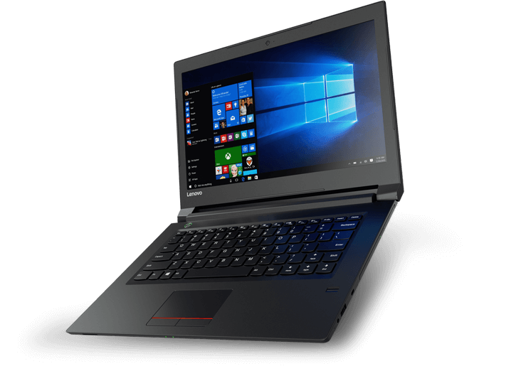 "Lenovo V310 14"" Business Laptop"