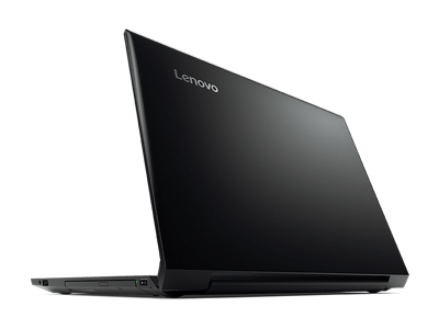 Lenovo V Series Laptops