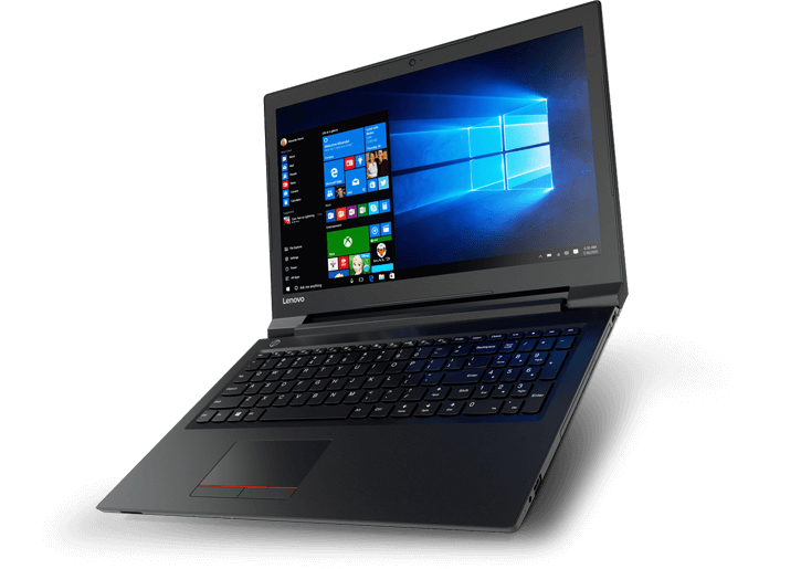 Lenovo Laptop V310 15