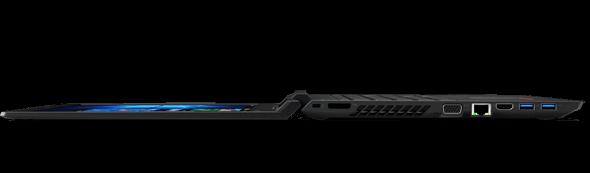 Lenovo laptop v310 15 hinge design feature image