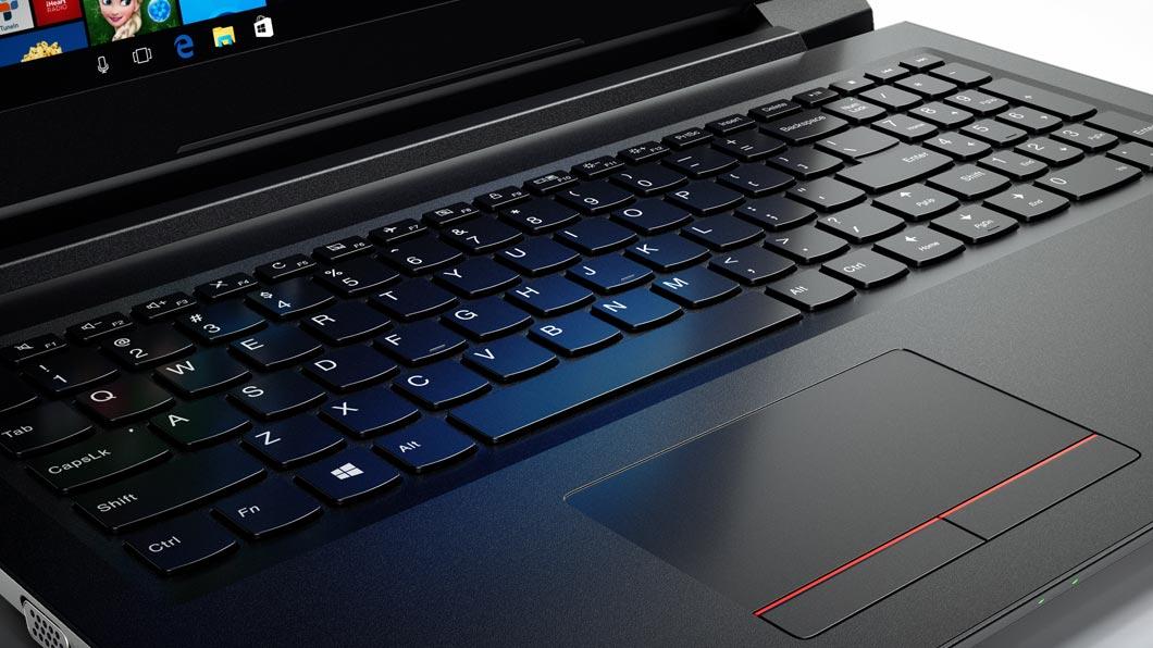 Lenovo V310 Laptop 15 6 Dengan Beragam Konfigurasi Untuk Kelas Bisnis Lenovo Indonesia