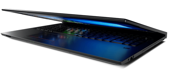 Lenovo laptop v310 15 lightweight feature image