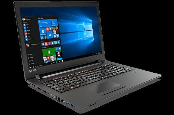 Lenovo V510 (15) Laptop