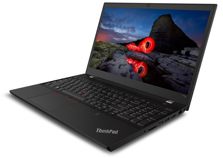 lenovo-laptop-workstation-thinkpad-p15v-15-subseries-hero