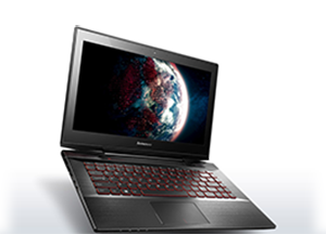 Lenovo Laptop Y40