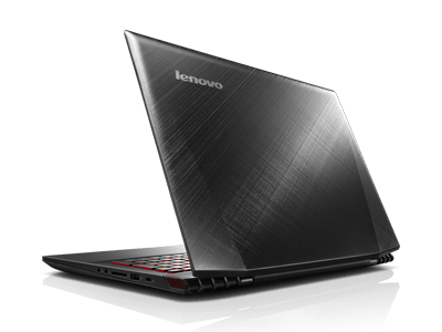Y Series: Lenovo Y Series Gaming