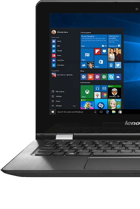Yoga 300 11 Inch Affordable Thin Light Multimode Lenovo Israel