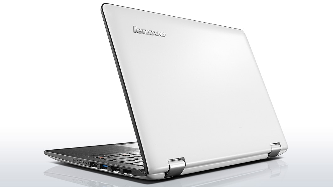 Yoga 300 11 Inch Affordable Thin Light Multimode Lenovo